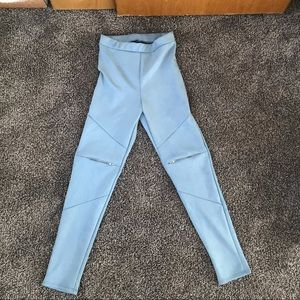 Brand New high waisted pants!